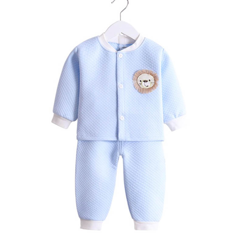 d2ff14885 China Girls Baby Sleepwear, China Girls Baby Sleepwear Manufacturers and  Suppliers on Alibaba.com