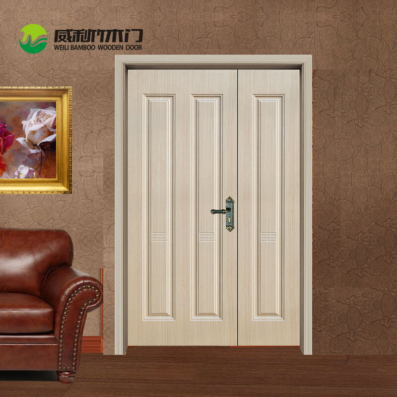 Types Of Wooden Doors Wholesale, Door Suppliers - Alibaba