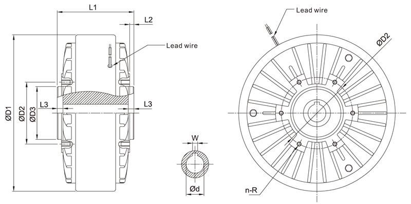 PBO powder brake spec.jpg