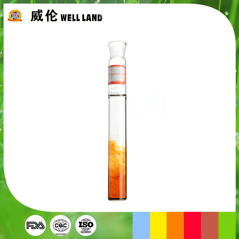 Satefy caramel color edible compound food coloring for baking