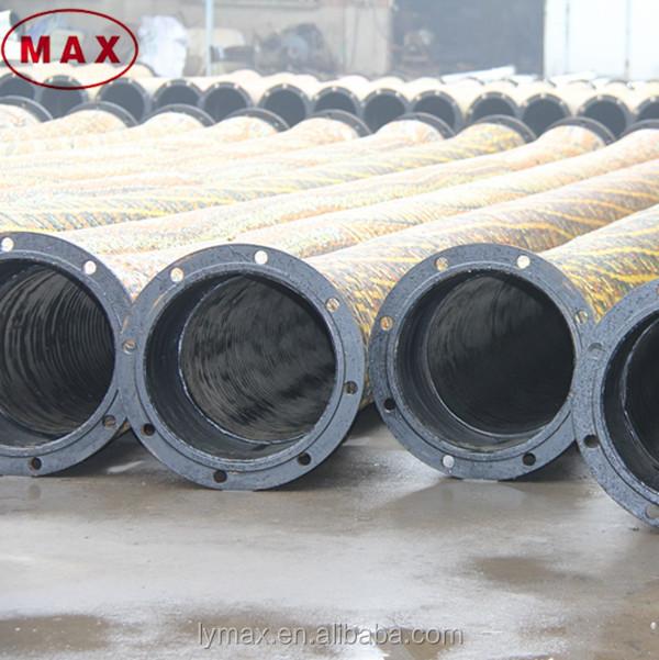 8 hose diameter