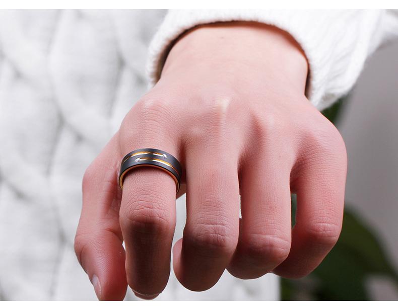 men tungsten ring (8).jpg