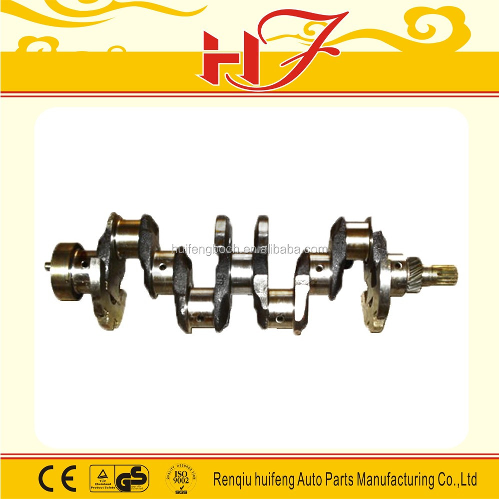 2017 new item fast supplier connecting rod for Russia mtz tractor