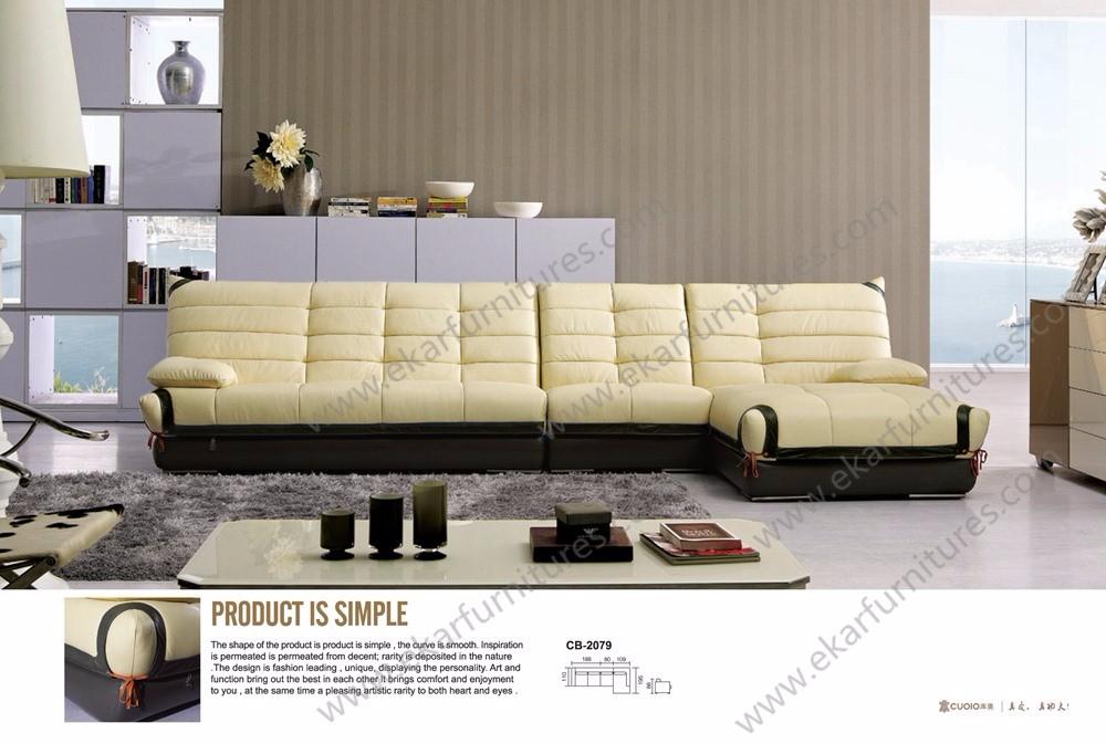 Latest Sofa Designs 2017 Leather Vintage Unique Couches