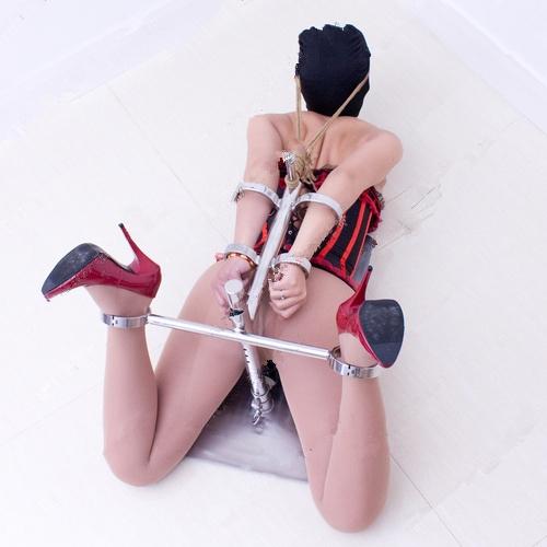 Bondage Adult Games 60
