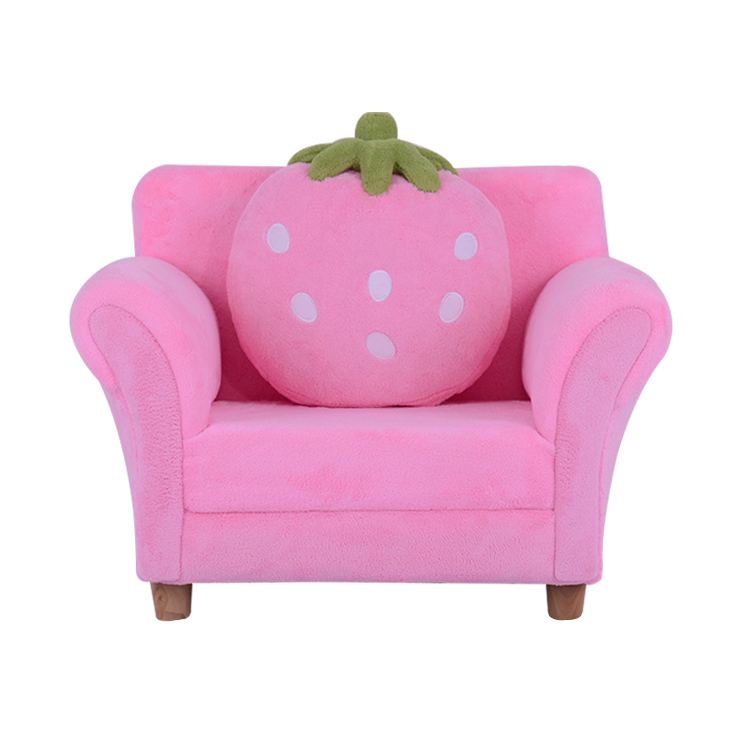 Astonishing Pink Kids Mini Sofa Chair Child Sectional Sofa Buy Pink Kids Chair Mini Sofa Child Kids Sectional Sofa Product On Alibaba Com Caraccident5 Cool Chair Designs And Ideas Caraccident5Info