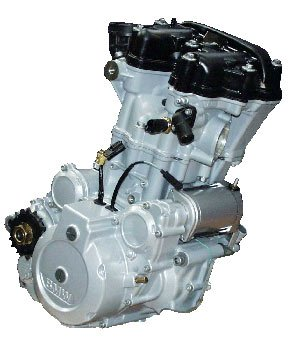 Rotax Motorcycle Engine Type 654 - Buy Motorcycle Engine Product on  Alibaba com