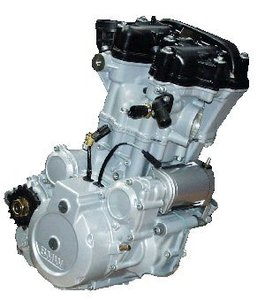 Rotax Motorcycle Engines Wholesale, Engines Suppliers - Alibaba