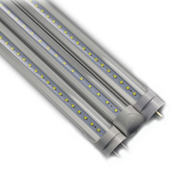 1200mm 24w best price led tube light t8
