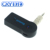 GXYKIT EDR+3.0 BT music receiver for radio audio tv smartphone