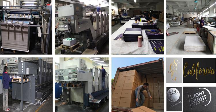 ผลิตภัณฑ์ใหม่ที่เชื่อถือได้ผู้ผลิตรับประกันราคาทำเองที่ไม่ซ้ำกันกระดาษห่อหดบรรจุภัณฑ์สบู่