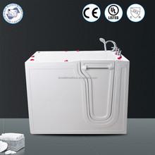 Shanghai Walkin Bathing Co., Ltd. - Bathtub,walkin bathtub