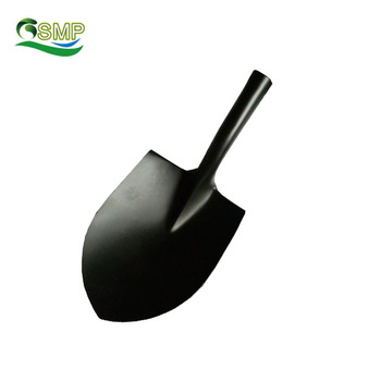 Shovel And Scoop Garden Digging Tools Names   Buy Shovel Product On  Alibaba.com