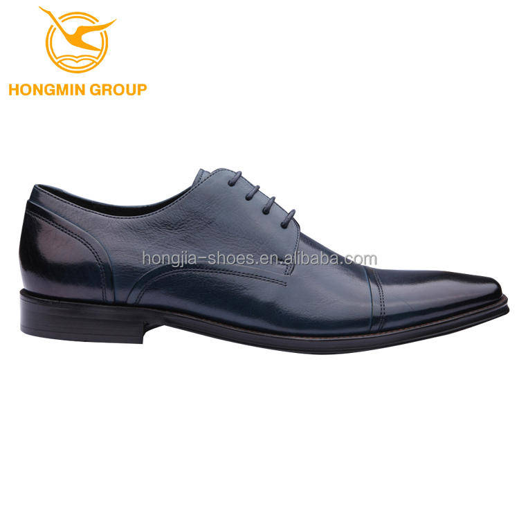 OEM Top Leather Quality Men custom Stylish Hot Shoe selling Wedding Brand Style qEtp6