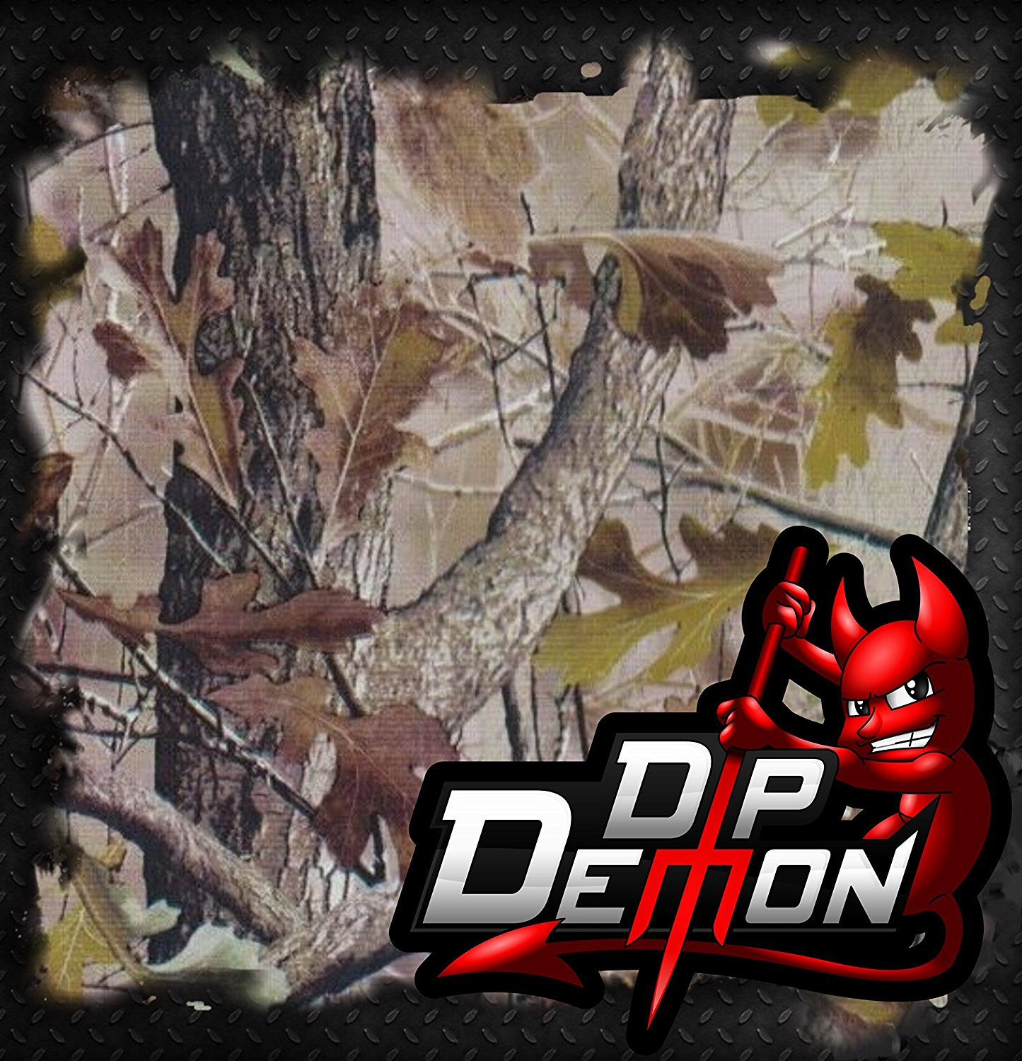 Cheap Dipping Camo Patterns, find Dipping Camo Patterns