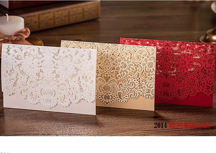 Newest Wedding Invitation Card Bengali Royal Wedding Invitation – Royal Wedding Invitation Cards