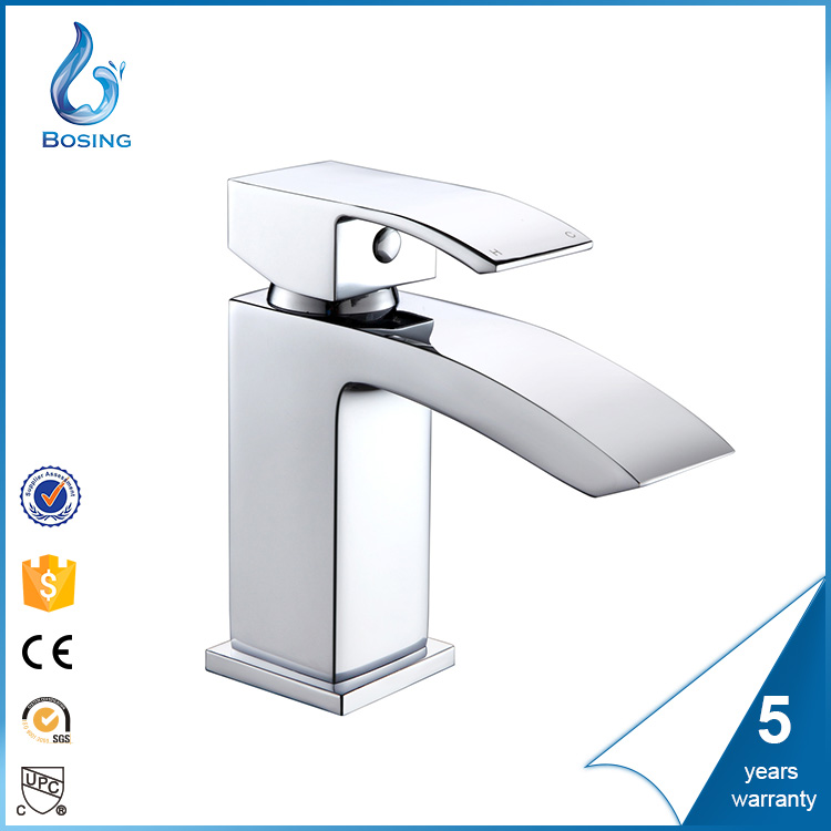 Tuscany faucets customer service