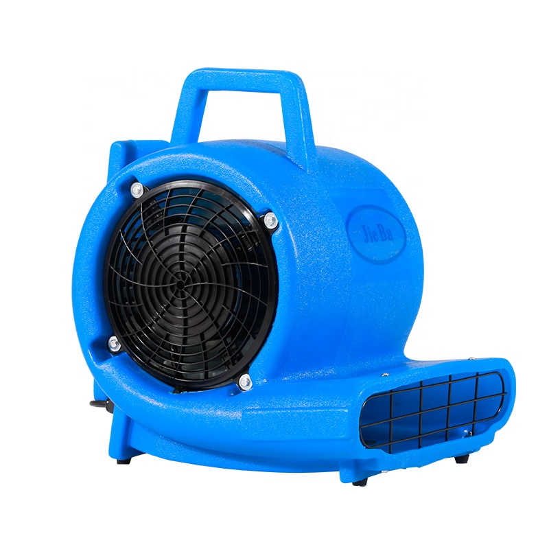 automatic floor scrubber,carpet dryer floor washing machine for sale