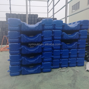 Wholesale china factory used float docks sale