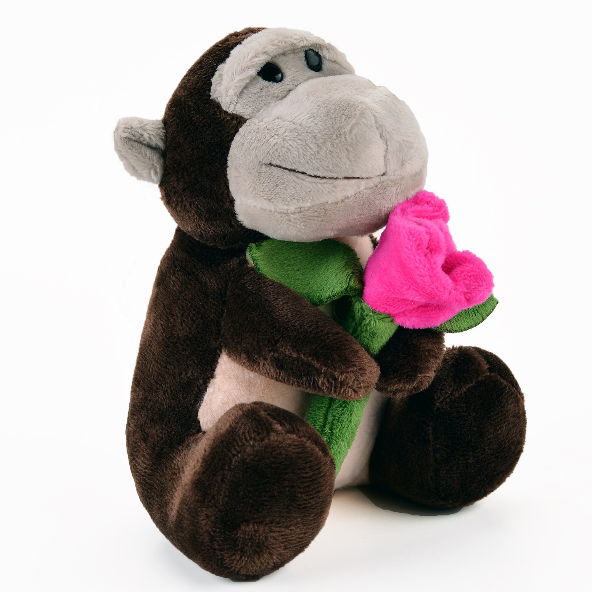 Cheap Stuffed Animal Orangutan Find Stuffed Animal Orangutan Deals