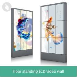 Shenzhen fabrikant lcd optische interactieve whiteboard op verkoop
