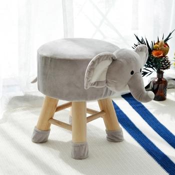 45 Gambar Kursi Elephant Gratis