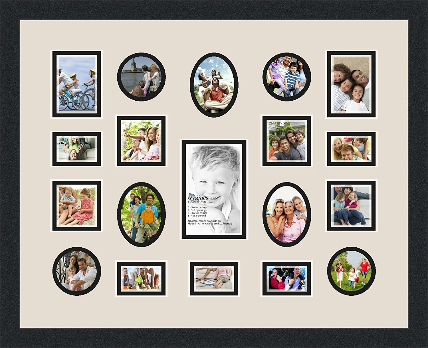 Cheap 2 X3 Frame, find 2 X3 Frame deals on line at Alibaba.com