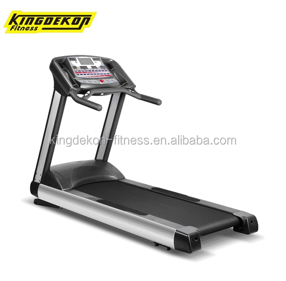 KDK 3003 Fitness Equipment Gym Equipment Commercial Treadmill