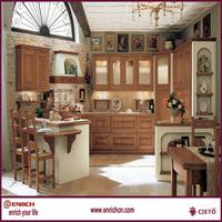 Clearance Sale turkish furniture companies small kitchen design