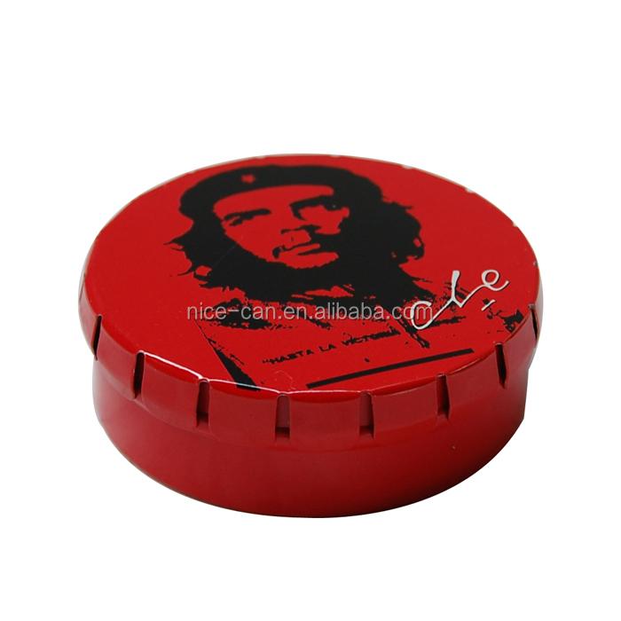 clik clak tin box for gifts buy clik clak tin box tin. Black Bedroom Furniture Sets. Home Design Ideas