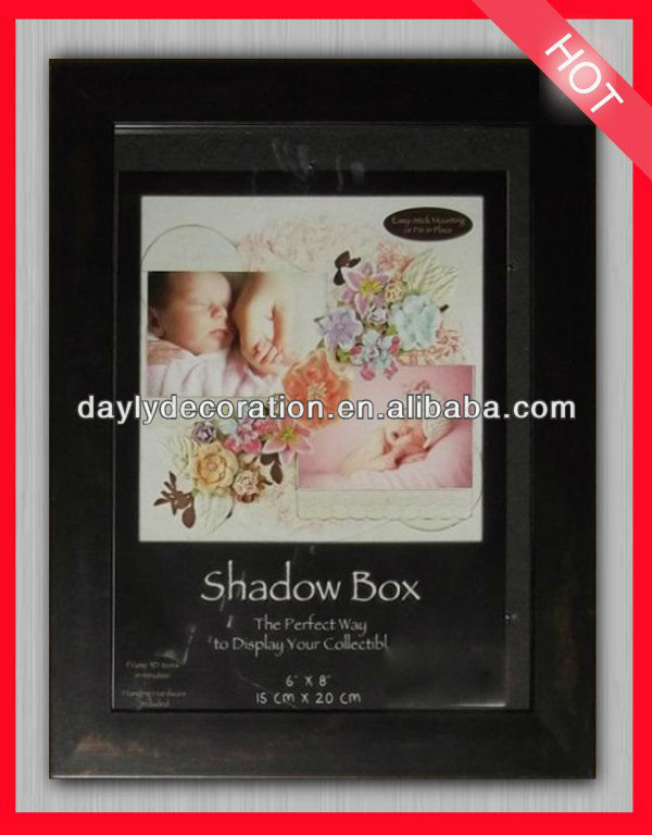 Lighted Shadow Boxes, Lighted Shadow Boxes Suppliers and ...