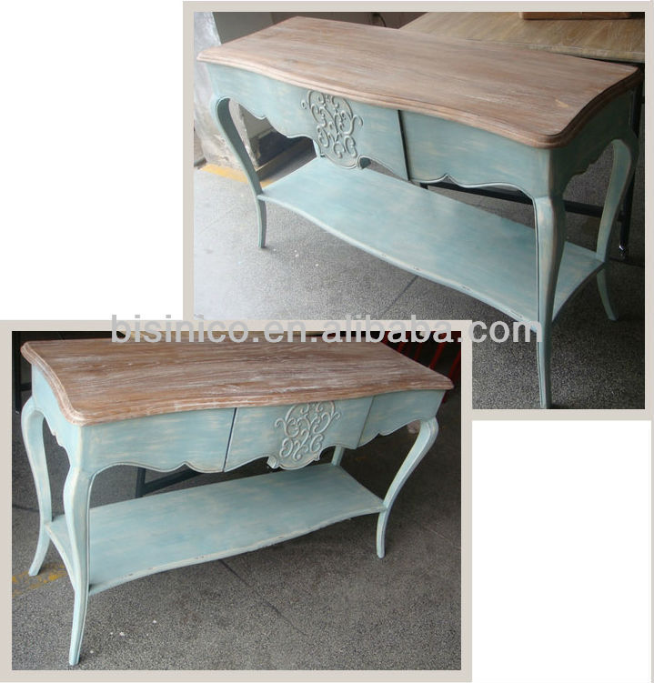 Genial French Country Style Side Table Sofa Cabinet, View French Style Console  Table, BISINI Product Details From Zhaoqing Bisini Furniture And Decoration  Co., ...