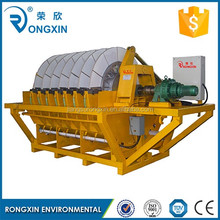 best sell contemporary copper and aluminum separating machine