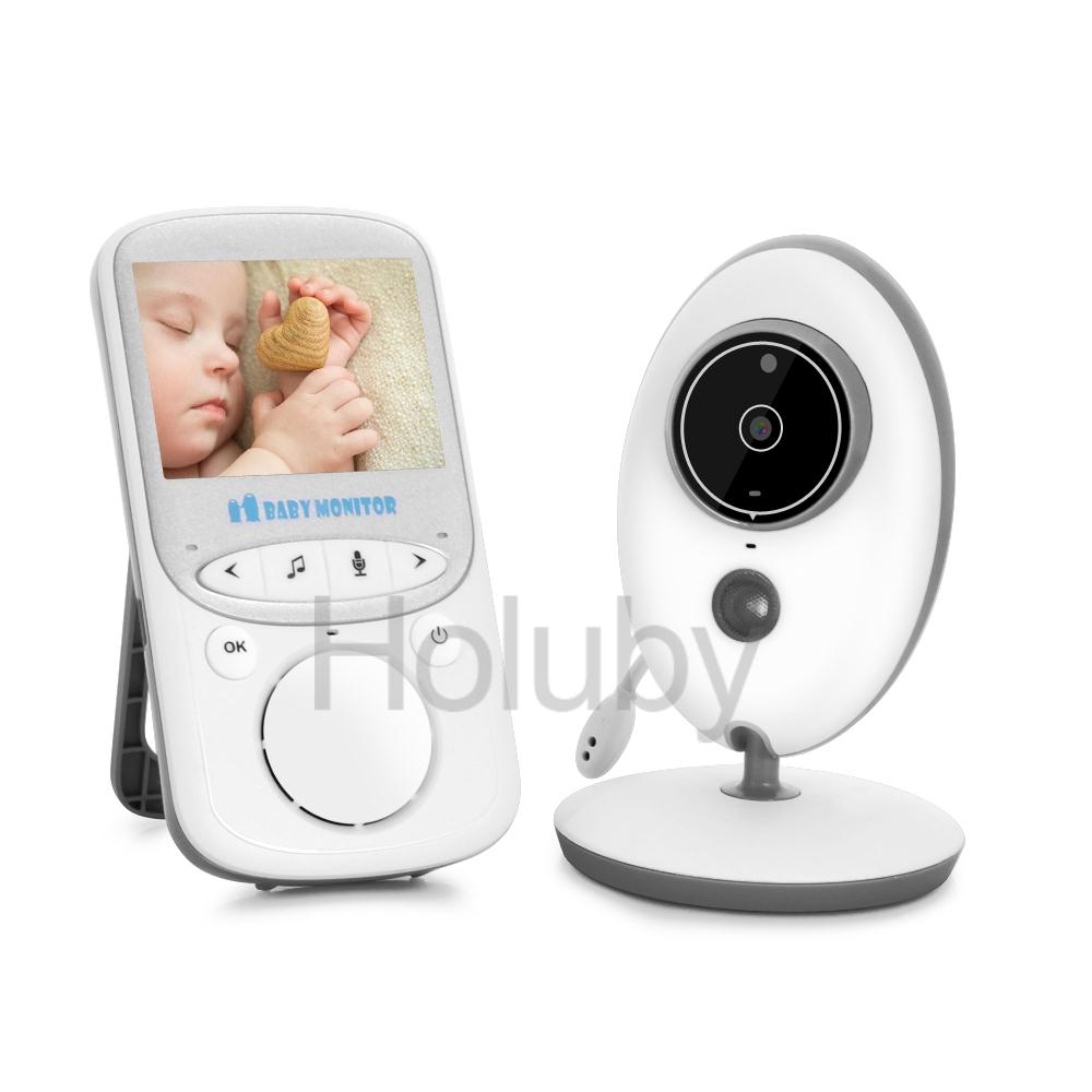 Baby Monitor!vewing on mobile devices Mini IP Camera Wifi bluetooth wireless CCTV Camera for iPhone/Android