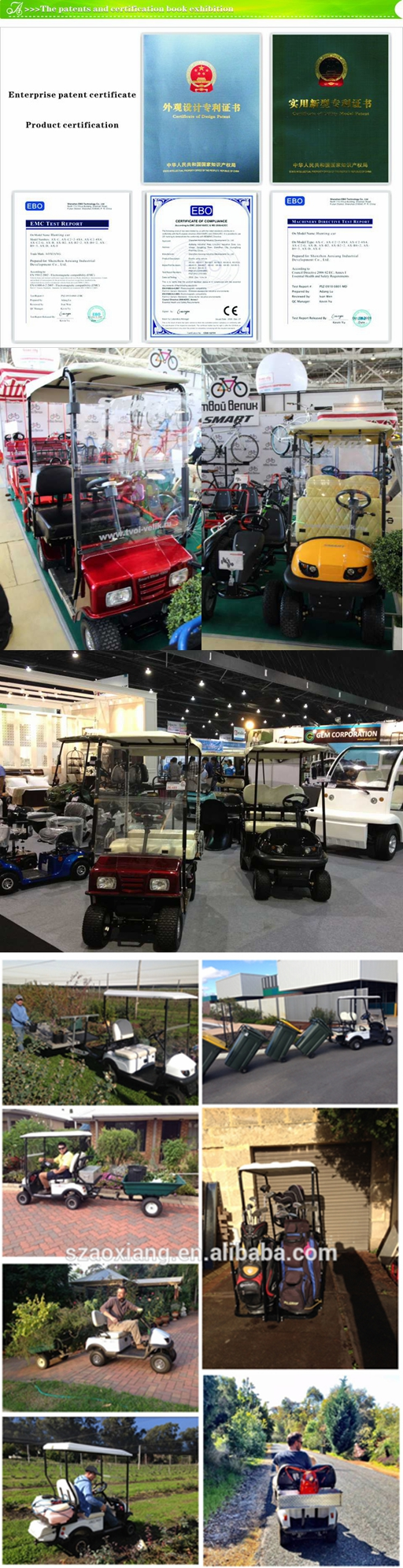 Aoxiang Golf Cart Service.jpg