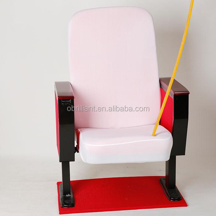 aliexpres funda silla oficina