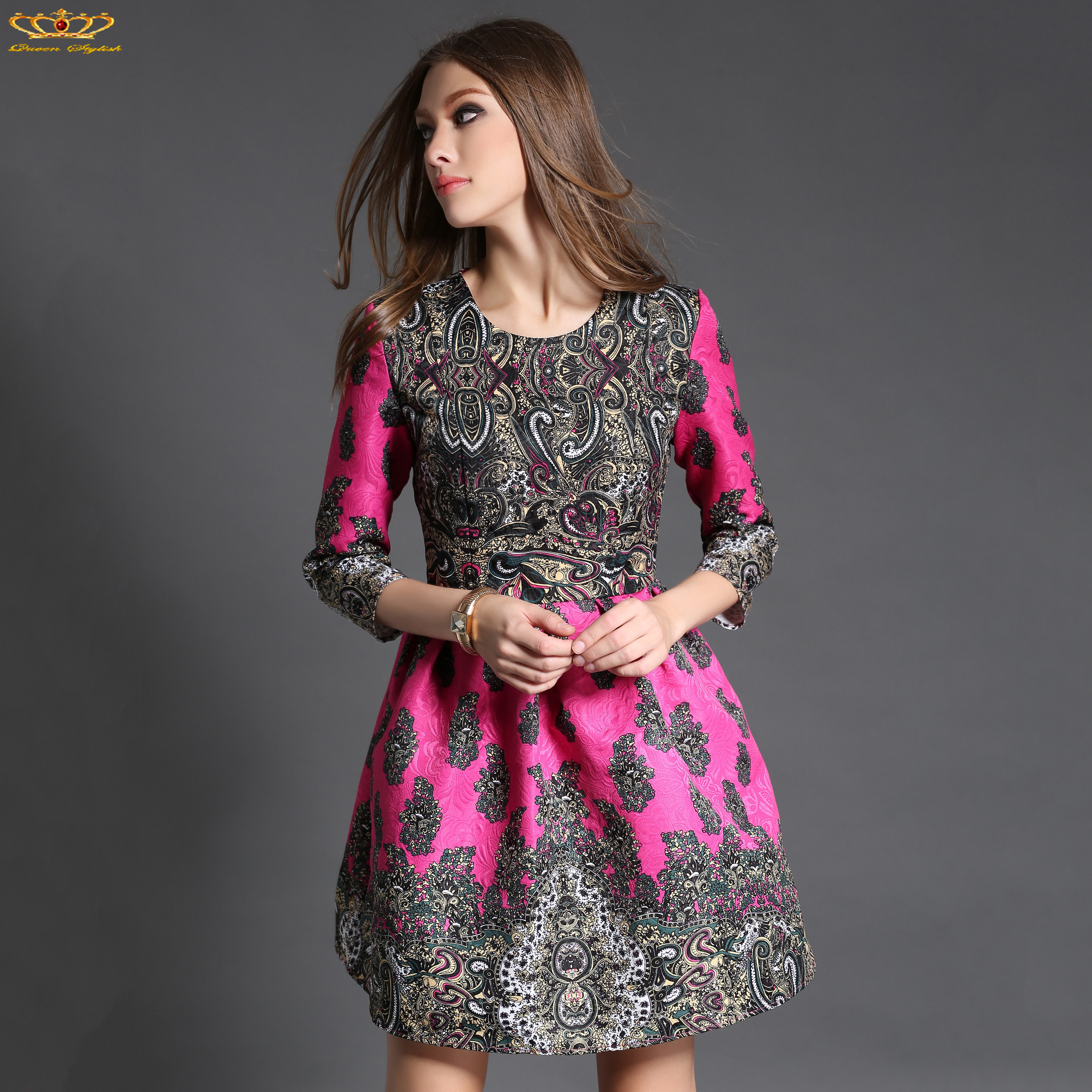 Lady clothing stores online