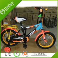 China baby cycle/ kid bike /children bicycle manufactuer