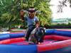 rental, inflatable mechanical bull, inflatable mechanical bulls for sale, Mechanical Bull For Cow Mat