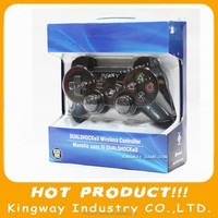 Wholesale PS3 Original Wireless Controller