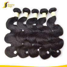 Best selling cambodian hair bundles factory,virgin remy synthetic hair tips,synthetic hair kinky twist braided lace wig hair