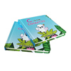 /product-detail/custom-recordable-children-educational-story-book-in-english-60772522705.html