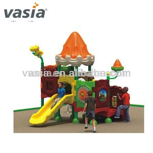 Children OEM Plastic top guns digital playground
