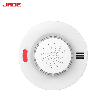 Fire Detect Lorawan Smoke Alarm Sensor Buy LorawanLorawan Sensor Amazing Download Smoking Wan Quotes
