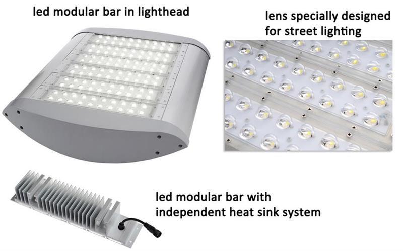 Bright Area Solar Lights Motion Sensor Detector - No Battery ...