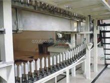 Top SaleJB-CD Latex Condom Dipping Machine/condom making machine