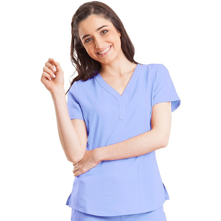 Medical Scrubs Promo Codes & Cyber Monday Deals for November, Save with 5 active Medical Scrubs promo codes, coupons, and free shipping deals. 🔥 Today's Top Deal: Free Shipping On Your Order. On average, shoppers save $17 using Medical Scrubs coupons from henpoi.tk