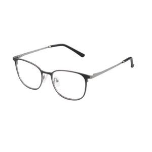 2a847d84bf Vintage Eyeglass Frames Eye Glass Frames Metal Optical Frame