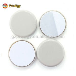 furniture sliders for wood floors furniture moving pads