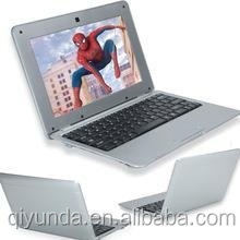 China Import Laptops Best Laptop Brand 10.1inch Cheap Mini Laptop ...